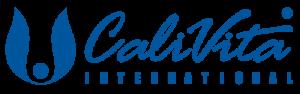 CaliVita Logo