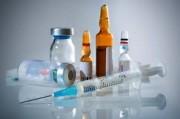 antybiotyk-alergia2