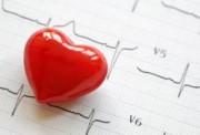 homocysteina-serce