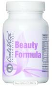 beauty_formula_supl