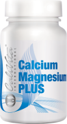 calcium-magnesium-plus