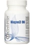 magnezib6