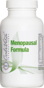 menopausacv