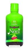 noni_organic