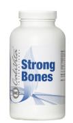 strongbones_250cv
