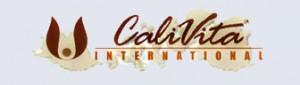 logo_calivita