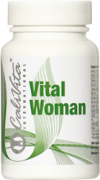 vitalwomen