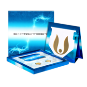 e-protect-home