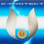 naklejka-e-protect